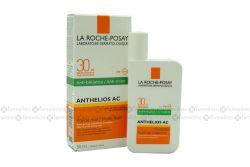 La Roche Possay ANTHELIOS AC Protector Sola SPF 30