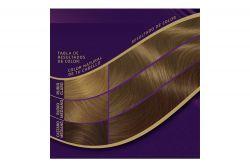 db6229d11a3 Contiene: Viene con un reactivador de color, que ayuda a reactivar las  coloraciones depositando más pigmentos a tu cabello.