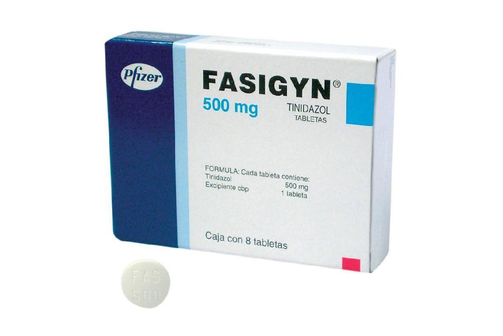 maxolon extrapyramidal side effects
