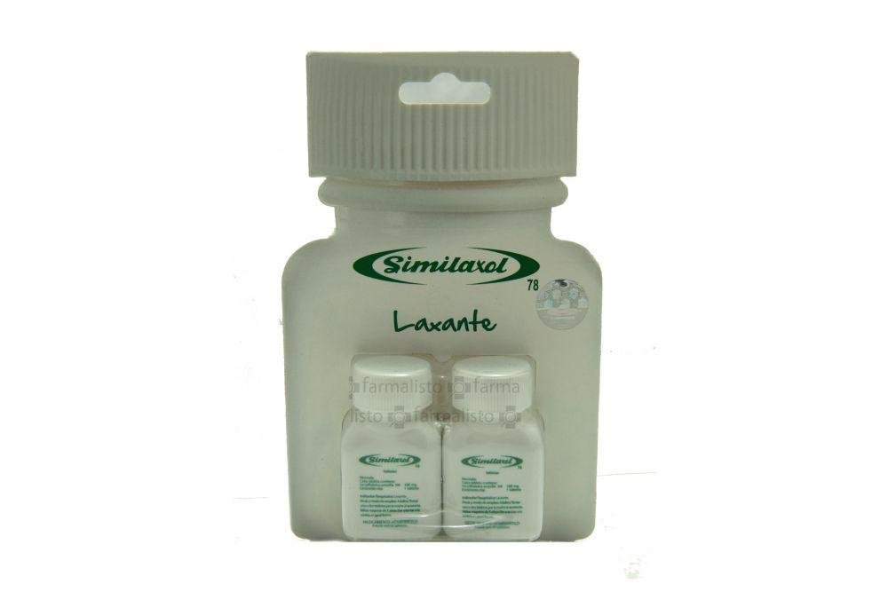 similaxol-78-100mg-tab-50-c-2-7502221952