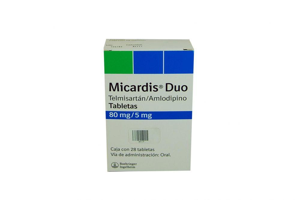 comprar-micardis-duo-80-5-mg-con-28-tabl