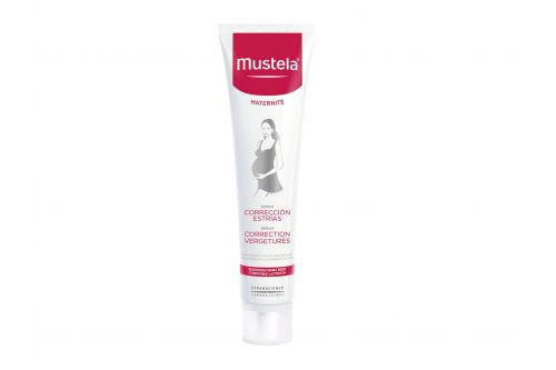 Mustela Sérum corrección estrías 75 ml