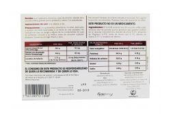 Revidox 84 % Caja con 30 Cápsulas