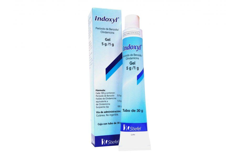 comprar-indoxyl-gel-5-g-1-g-caja-con-tub
