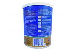 Aptamil Premium 1 0-6 Meses  Lata Con 400 g