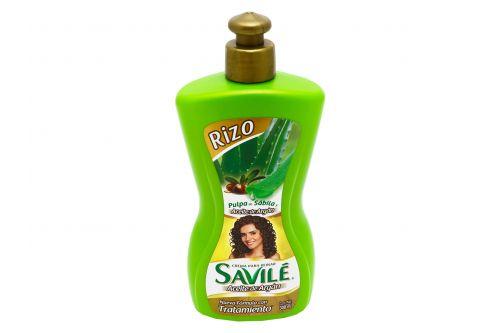Crema Savile P Pein Argan Rzo 30