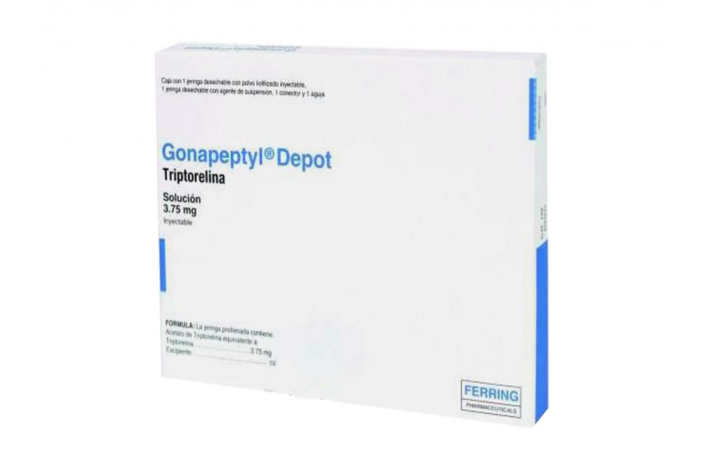 comprar-gonapeptyl-depot-3-75-mg-caja-co
