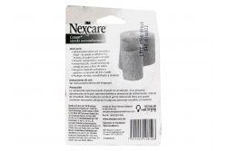 Nexcare Coban Venda Autoadherente Empaque Con 1 Pieza Color Piel