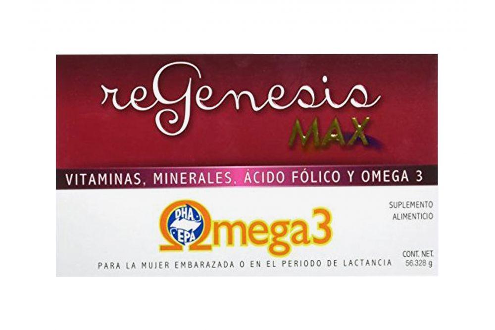 regenesis-max-563-g-caja-con-60-capsulas