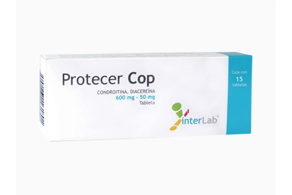 Ivermectin 12 mg tablet buy