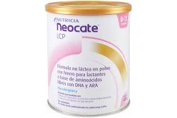 Neocate Lcp 0-12 Meses Lata Con 400 g
