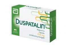 FRM-Duspatalin 200mg Caja Con 28 Cápsulas