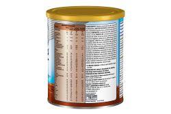 FRM-Ensure Chocolate Polvo Lata Con 400 g