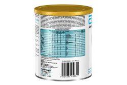 FRM-EleCare Leche Para Lactantes Lata Con 400 g