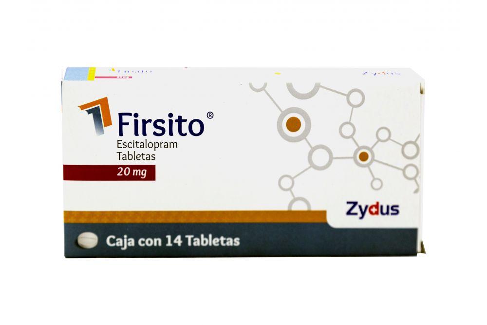 comprar-firsito-20-mg-caja-con-14-tablet
