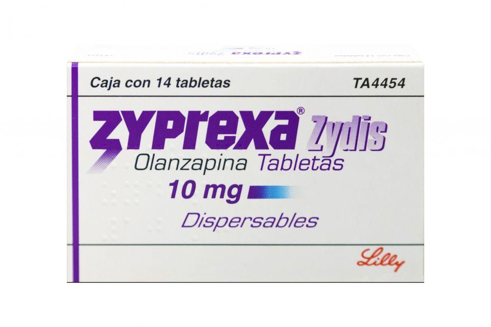 comprar-zyprexa-zydis-10-mg-caja-con-14-