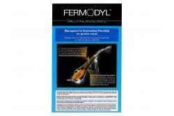 Fermodyl Tratamiento Capilar Caja Con 6 Ampolletas De 10 mL Cada Uno