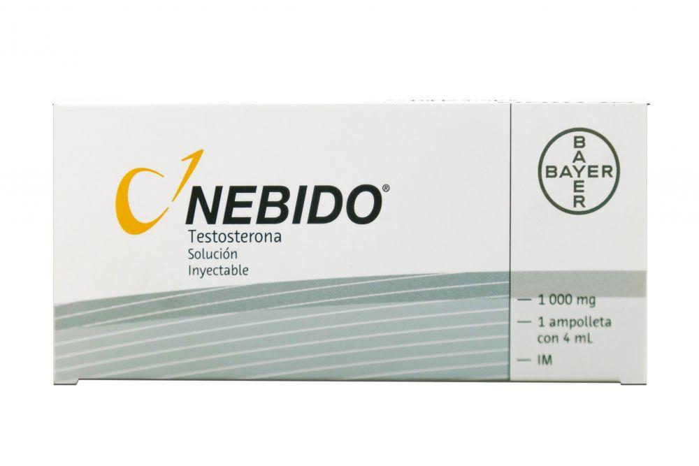 comprar-nebido-solucion-inyectable-1000-