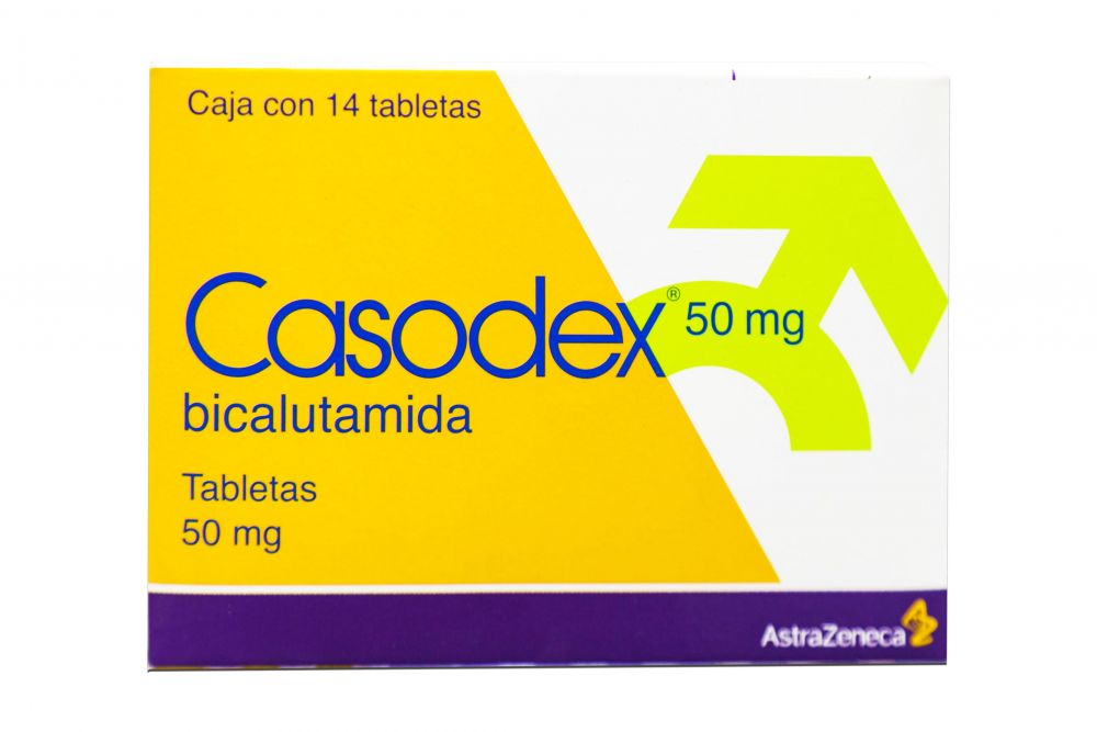 comprar-casodex-50-mg-caja-con-14-tablet