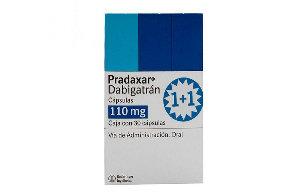 comprar-pradaxar-110-mg-caja-con-30-caps