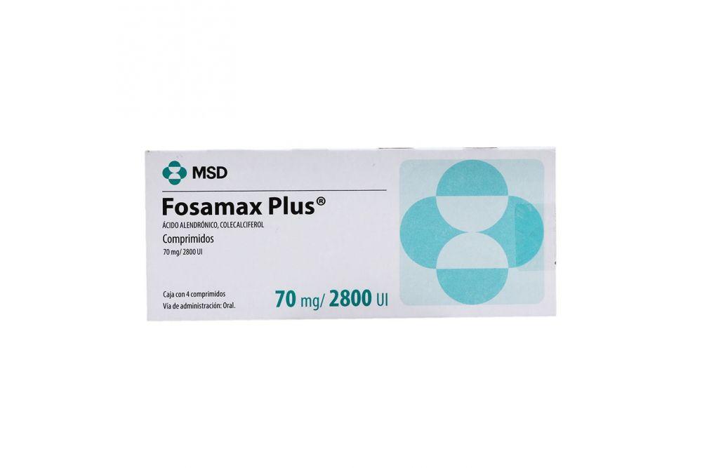 comprar-fosamax-plus-70-mg-2800-ui-caja-