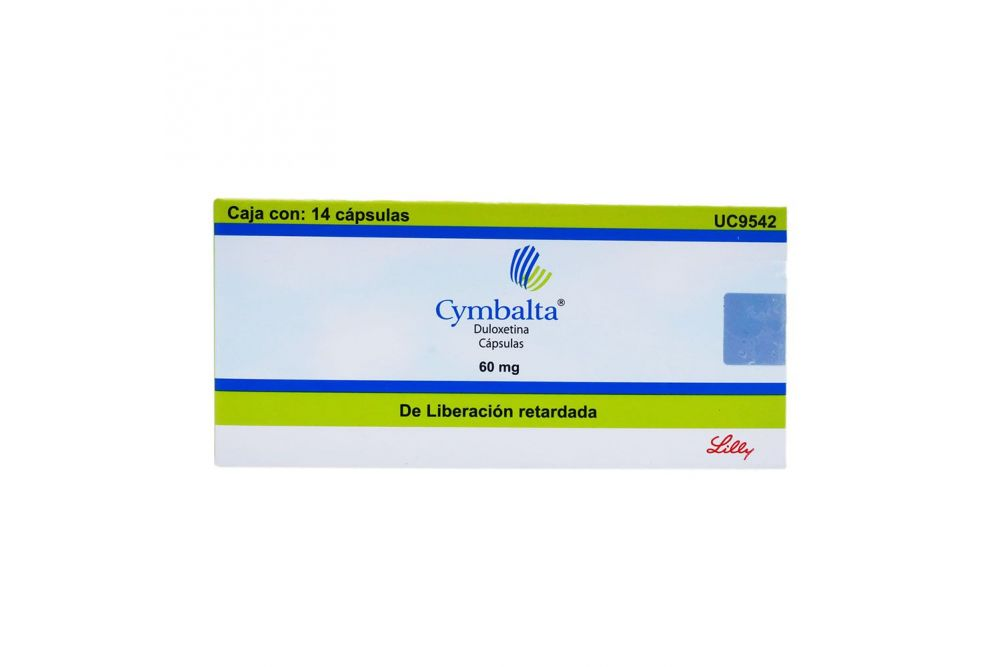 noroxin discontinued