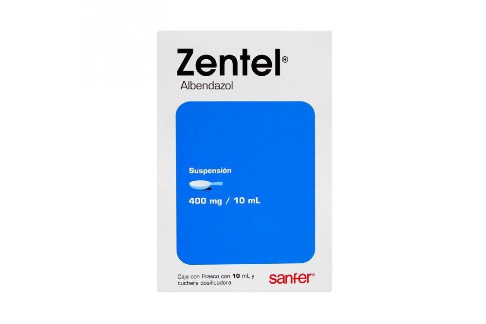 comprar-zentel-400-mg-caja-con-frasco-10