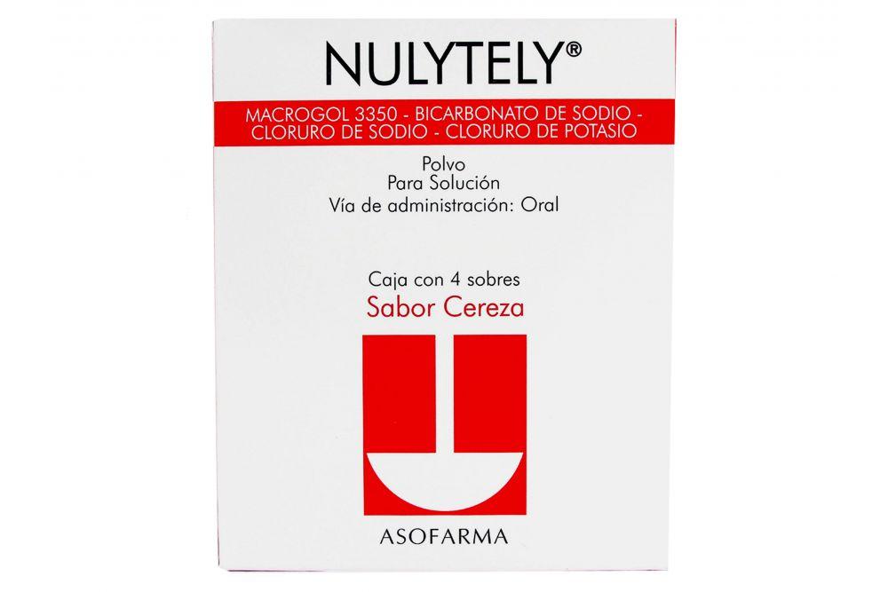comprar-nulytely-polvo-sabor-cereza-caja
