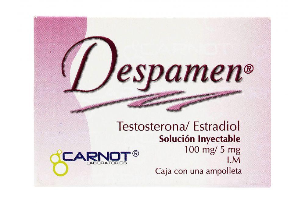 comprar-despamen-100-mg-5-mg-caja-con-1-