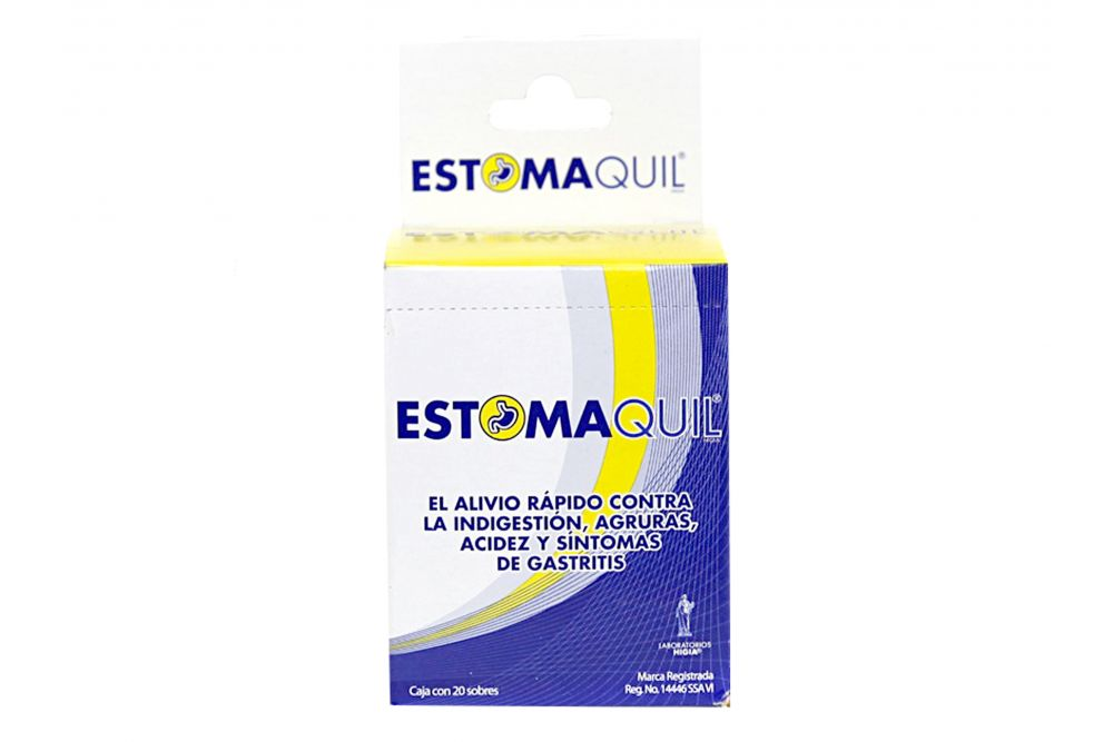 comprar-estomaquil-3g-con-1-caja-con-20-