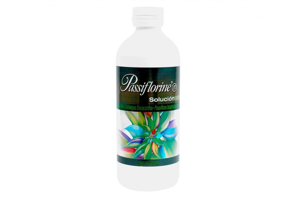 comprar-passiflorine-n-solucion-frasco-c