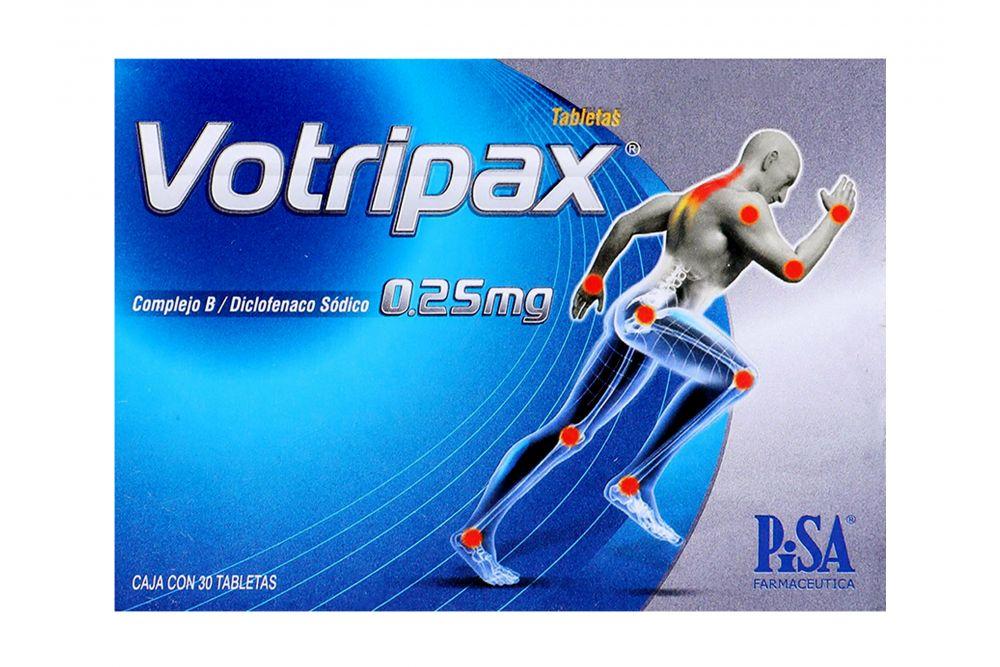 comprar-votripax-025-mg-caja-con-30-tabl