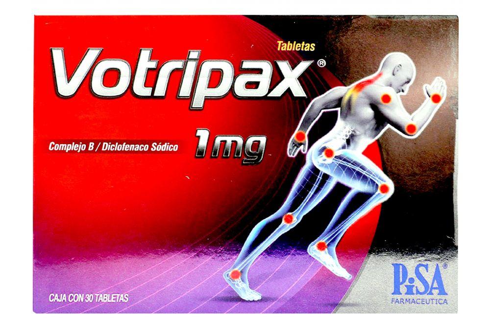 comprar-votripax-1-mg-caja-con-30-tablet