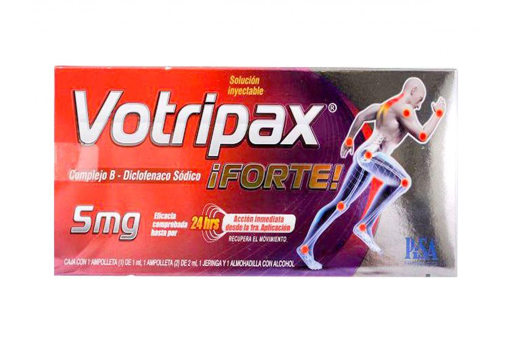 comprar-votripax-forte-5-mg-caja-con-1-a