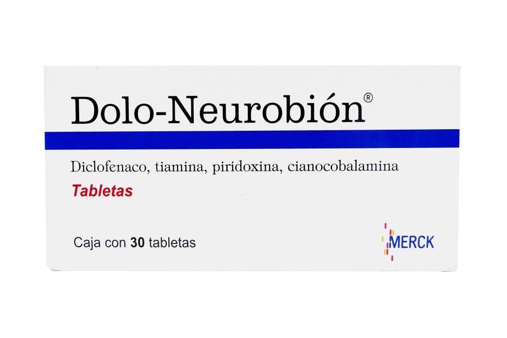 comprar-dolo-neurobion-50-mg-caja-con-fr