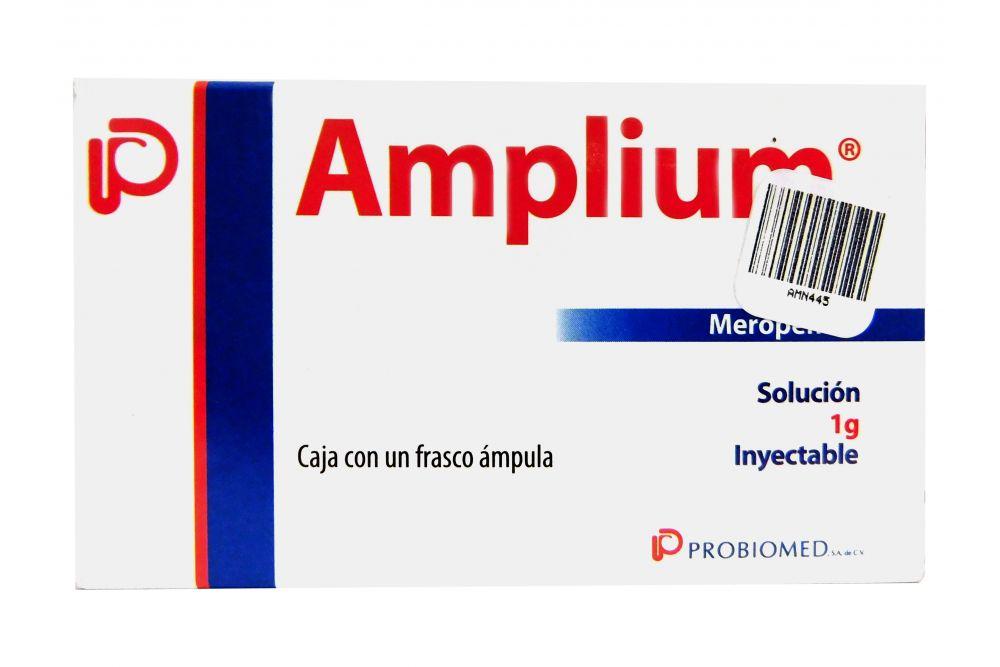 Comprar-Amplium-1-g-Caja-Con-Frasco-Ampu