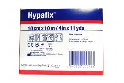 Hypafix Cinta Autoadhesiva 10cmx10m Caja Con 1 Rollo