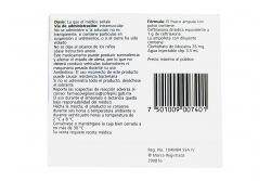 vermox online kaufen ohne rezept