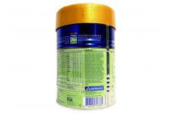 Frisolac Gold Etapa 2 400 g
