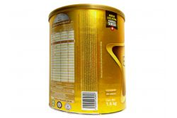 Nido Excella Gold Lata Con 1.6 Kg