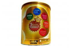 Excella Gold Lata Con 1.6 Kg