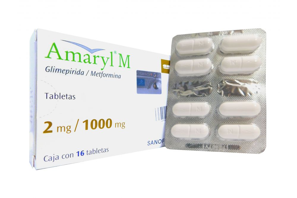 azithromycin taken with or without food
