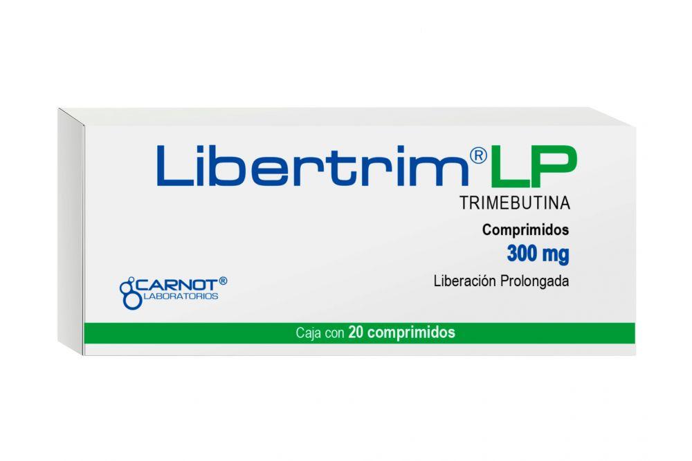 comprar-libertrim-lp-300-mg-caja-con-20-