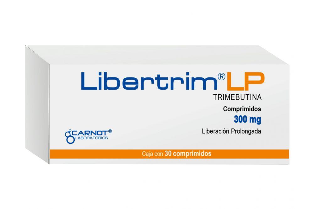 comprar-libertrim-lp-300mg-caja-con-30-c