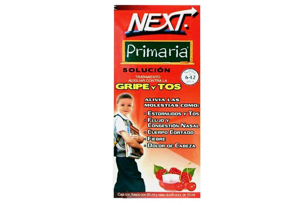 comprar-next-primaria-solucion-caja-con-
