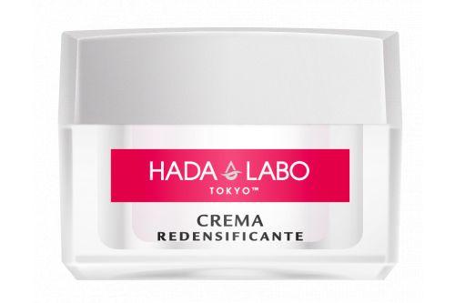 Hada Labo Crema Redensificante Caja Con Envase De 50 mL