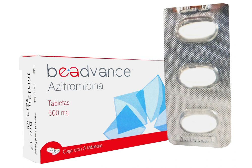 Enough Azithromycin To Help Mothers Returning To The Sport After