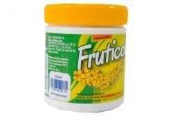 Fruticoline Jalea Laxante De Origen Natural Tarro Con 160 g
