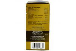 Biometrix A-OX Antioxidante Caja Con Frasco Con 30 Cápsulas