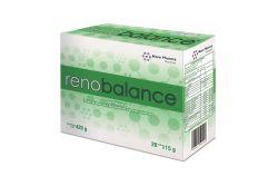 Renobalance 15 g Caja Con 28 Sobres -  RX3